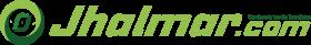Jhalmar.com Corp