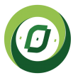 logo jhalmar